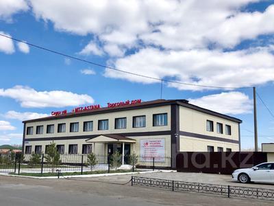 Коммерческое здание за 155 млн 〒 в Нур-Султане (Астана), Сарыаркинский р-н — фото 3