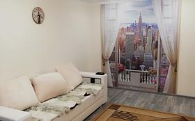 2-комнатная квартира, 47 м², 1/4 эт., Естая 44/1 — Маргулана за 7.3 млн ₸ в Павлодаре