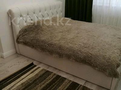 3-комнатная квартира, 83 м², 7/9 эт. помесячно, Панфилова 15 за 320 000 ₸ в Астане, Есильский р-н — фото 5
