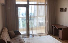 5-комнатная квартира, 220 м², 16/16 эт. помесячно, Аскарова Асанбая 8 — проспект Аль-Фараби за 820 000 ₸ в Алматы, Ауэзовский р-н