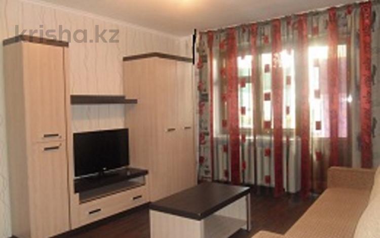 2-комнатная квартира, 60 м² посуточно, Усть-Каменогорск за 12 000 ₸