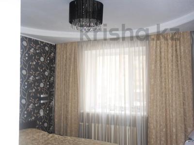 4-комнатная квартира, 110 м², 3/12 эт., Валиханова 1 за 38 млн ₸ в Нур-Султане (Астана), р-н Байконур — фото 9