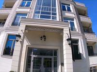 3-комнатная квартира, 105 м², 3/3 эт.