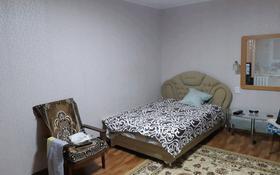 1-комнатная квартира, 28.9 м², 4/4 этаж помесячно, 2-й мкр 21 за 65 000 〒 в Актау, 2-й мкр