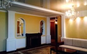 3-комнатная квартира, 123 м², 18/22 эт., Кабанбай батыра 11 — Сарайшык за 46 млн ₸ в Астане, Есильский р-н