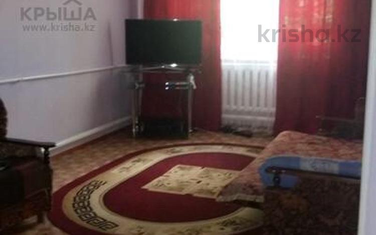 4-комнатный дом, 133 м², 10 сот., Мкрн. Привокзальный (21) 309 за 11.3 млн 〒 в Кульсары