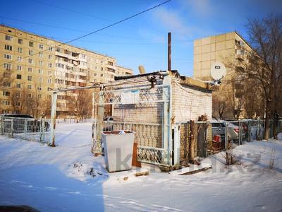 Помещение площадью 191 м², Машхур Жусуп 80а за 30 млн ₸ в Экибастузе — фото 5