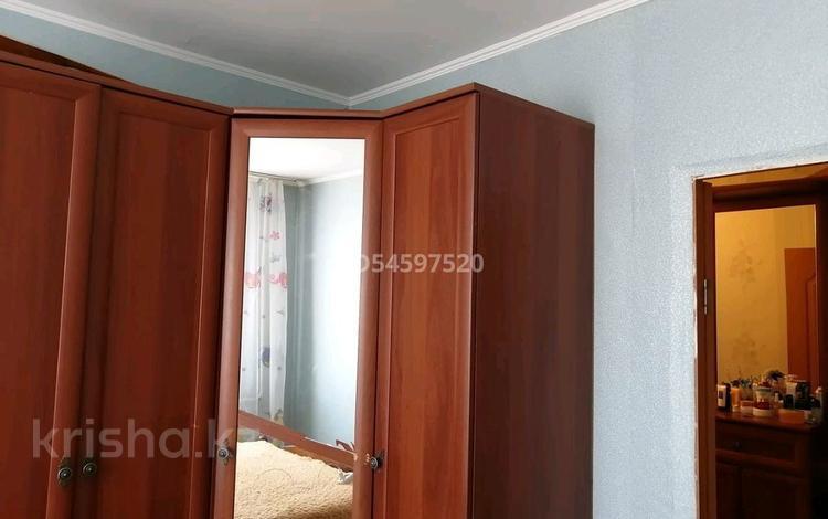 2-комнатная квартира, 52 м², 7/9 этаж, Орбита 2 за 12.9 млн 〒 в Караганде, Казыбек би р-н