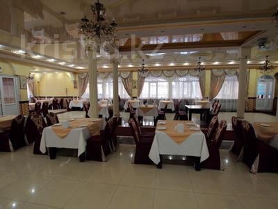 Здание площадью 850 м², Жамбыла за 639 млн 〒 в Алматы, Алмалинский р-н — фото 3