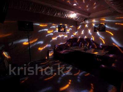 Здание площадью 850 м², Жамбыла за 639 млн 〒 в Алматы, Алмалинский р-н — фото 6