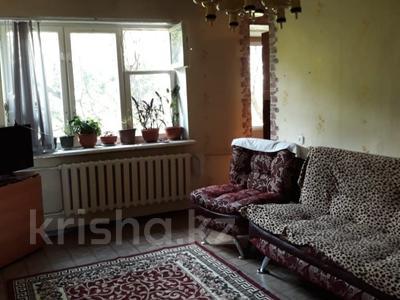 3-комнатная квартира, 67 м², 5/5 эт., Новая за 6 млн ₸ в Жаугаштах