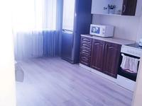 1-комнатная квартира, 57 м², 5/8 этаж посуточно