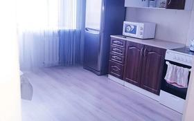 1-комнатная квартира, 57 м², 5/8 эт. посуточно, Керей Жанибек Хандар 11 — Туркестан за 7 000 ₸ в Нур-Султане (Астана), Есильский р-н