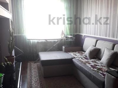 4-комнатная квартира, 75 м², 5/5 этаж, 17мкр 6 — Еримбетова за 14 млн 〒 в Шымкенте, Енбекшинский р-н — фото 3
