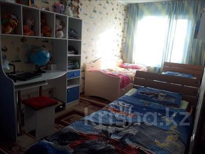 4-комнатная квартира, 75 м², 5/5 этаж, 17мкр 6 — Еримбетова за 14 млн 〒 в Шымкенте, Енбекшинский р-н — фото 5