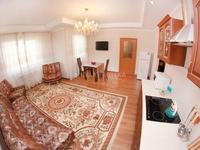 2-комнатная квартира, 50 м², 7/25 этаж посуточно
