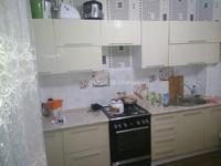 3-комнатная квартира, 73 м², 5/5 этаж