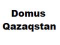 Domus Qazaqstan