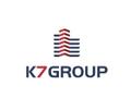 K7 Group
