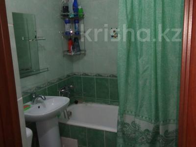 2-комнатная квартира, 45 м², 3/4 эт. посуточно, Сейфуллина — Маметовой за 10 000 ₸ в Алматы, Алмалинский р-н