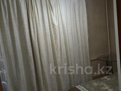 2-комнатная квартира, 45 м², 3/4 эт. посуточно, Сейфуллина — Маметовой за 10 000 ₸ в Алматы, Алмалинский р-н — фото 4