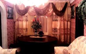 2-комнатная квартира, 48 м², 1/5 эт. посуточно, Муканова 2 — Университетская за 7 000 ₸ в Караганде, Казыбек би р-н