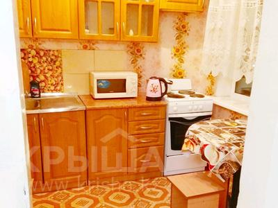 2-комнатная квартира, 48 м², 1/5 этаж посуточно, Муканова 2 — Университетская за 9 000 〒 в Караганде, Казыбек би р-н — фото 8