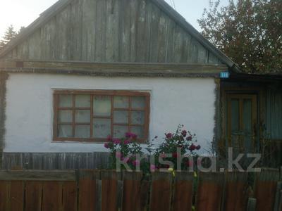 Дача с участком в 6.3 сот., Шредера 118 за 1.2 млн ₸ в Кокшетау — фото 4