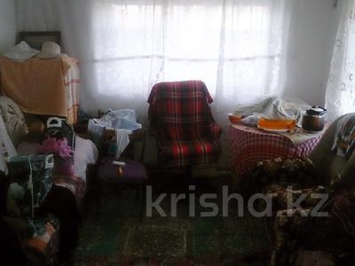 Дача с участком в 6.3 сот., Шредера 118 за 1.2 млн ₸ в Кокшетау — фото 5
