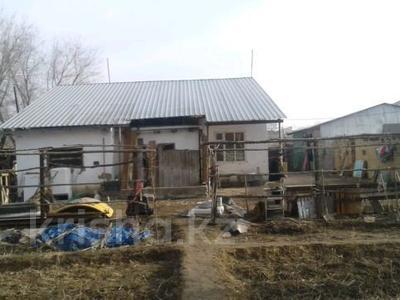 5-комнатный дом, 110 м², 30 сот., Акбулын за 16 млн ₸ в Кордае — фото 3