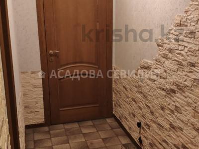 2-комнатная квартира, 43 м², 3/4 этаж, Тимирязева — Ауэзова за 19 млн 〒 в Алматы, Бостандыкский р-н