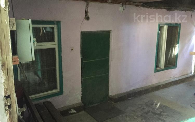 4-комнатный дом, 128.4 м², 6.7 сот., Грановского 68 за 21 млн ₸ в Алматы, Алмалинский р-н