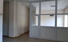 Помещение площадью 162 м², Ленина за 4 000 〒 в Караганде, Казыбек би р-н