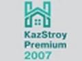 """ТОО """"KazStroyPremium-2007"""""""