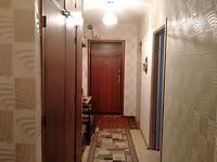 3-комнатная квартира, 71 м², 7/10 этаж