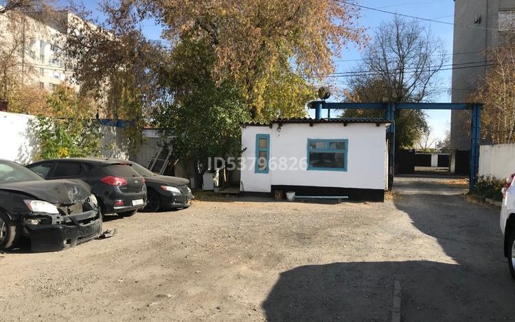 Здание площадью 512.3 м², Ак. Маргулана 180 за 60 млн 〒 в Павлодаре