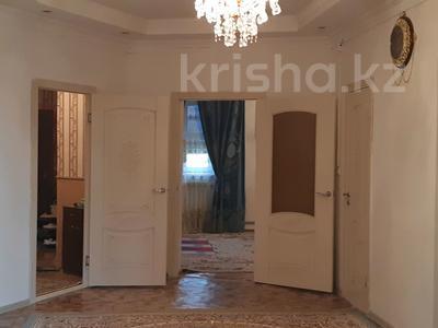 5-комнатный дом, 224 м², 900 сот., Балауса 10-14 — 34 за 20 млн ₸ в Атырау — фото 10
