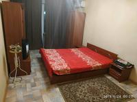 1-комнатная квартира, 32 м², 3/5 этаж по часам