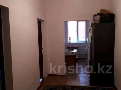 3-комнатный дом, 84 м², 8 сот., Атырау Жанаталап 10 — 24 за 7 млн ₸ — фото 2