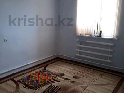 3-комнатный дом, 84 м², 8 сот., Атырау Жанаталап 10 — 24 за 7 млн ₸ — фото 6