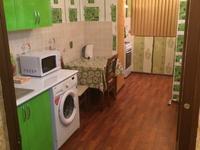 2-комнатная квартира, 37 м², 2/5 этаж посуточно