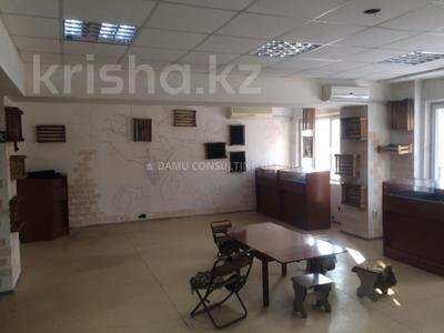 Офис площадью 85 м², Тулебаева — Макатаева за 2 500 ₸ в Алматы, Медеуский р-н — фото 2