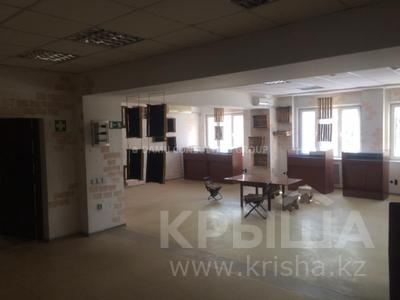 Офис площадью 85 м², Тулебаева — Макатаева за 2 500 ₸ в Алматы, Медеуский р-н — фото 3