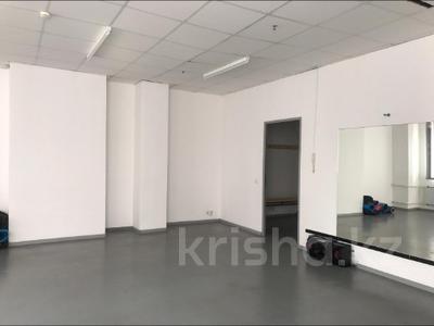 Офис площадью 278 м², Сарыарка 31/2 за 500 000 〒 в Нур-Султане (Астана), Сарыаркинский р-н — фото 2