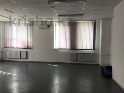 Офис площадью 278 м², Сарыарка 31/2 за 500 000 〒 в Нур-Султане (Астана), Сарыаркинский р-н — фото 3