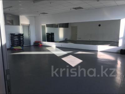 Офис площадью 278 м², Сарыарка 31/2 за 500 000 〒 в Нур-Султане (Астана), Сарыаркинский р-н — фото 4