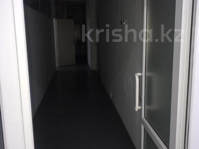 Офис площадью 278 м², Сарыарка 31/2 за 500 000 〒 в Нур-Султане (Астана), Сарыаркинский р-н — фото 5