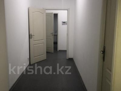Офис площадью 278 м², Сарыарка 31/2 за 500 000 〒 в Нур-Султане (Астана), Сарыаркинский р-н — фото 6