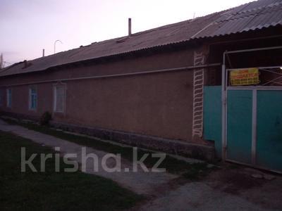 5-комнатный дом, 9 м², 9 сот., Бадам1 Н.Ирисбеков №2 за 12 млн ₸ в Шымкенте, Енбекшинский р-н — фото 3