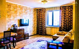 2-комнатная квартира, 56 м², 11/12 эт. посуточно, Кошкарбаева 46 — Жумабаева за 8 000 ₸ в Нур-Султане (Астана), Алматинский р-н